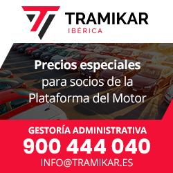 https://www.tramikar.es