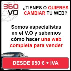 360VO