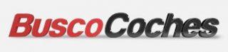Logo Buscocoches