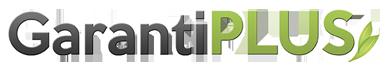 logotipo GarantiPlus