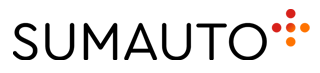 Logotipo Sumauto