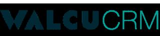 logotipo Walcu