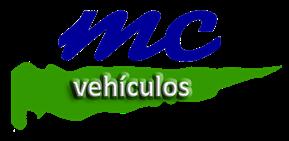 logotipo mc