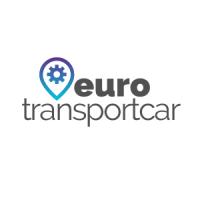 Logotipo Euro transportcar